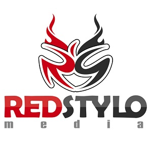 Red Stylo Media @ Wizard World Philadelphia @ Philadelphia Convention Center | Philadelphia | Pennsylvania | United States