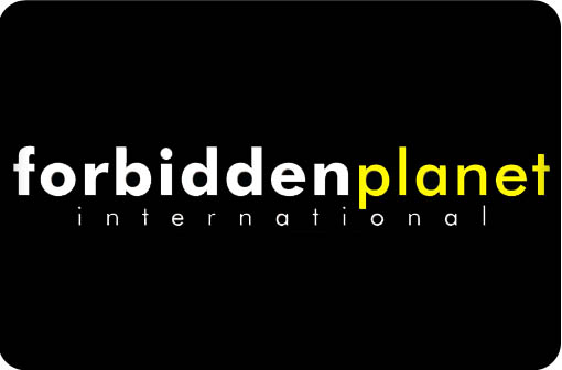 forbidden_planet_international