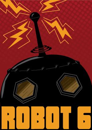 Robot6-logo9