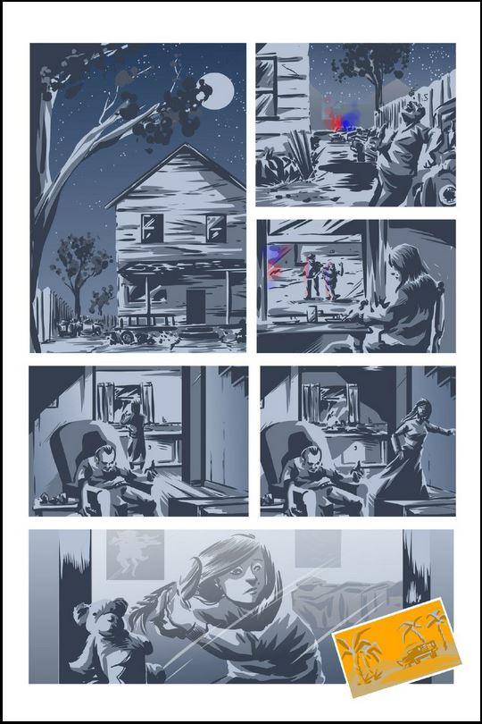 HO page 3-1