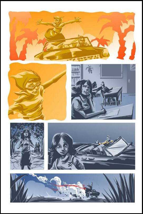 HO page 4